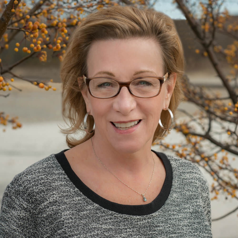 Diane Geiser Msw Lcsw Cherry Hill Counseling