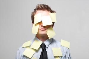 combating stress