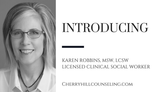 introducing-karin-robbins