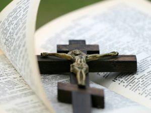 Vernon Hills Christian Counseling