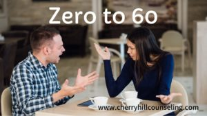 Read more about the article Zero to 60